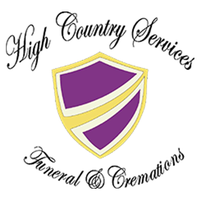 High Country Services, Funerals & Cremation