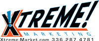 Xtreme! Marketing