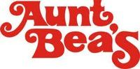 Aunt Bea's Catering