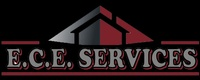 ECE Services