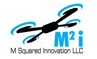 M Squared Innovation