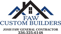 Faw Custom Builders