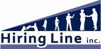 Hiring Line. Inc.