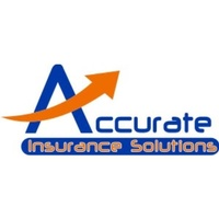 Accurate Insurance Solutions Inc.