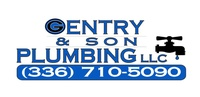 Mark Gentry Plumbing LLC