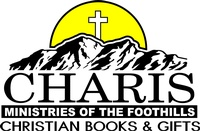 Charis Christian Books and Gifts