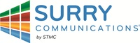 Surry Communications