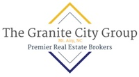 The Granite City Group