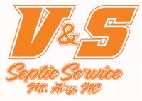 V&S Septic Service