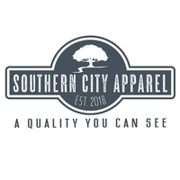 Southern City Apparel