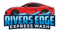 Rivers Edge Express Wash