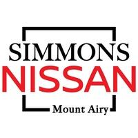 Simmons Nissan