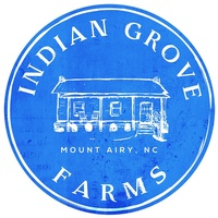 Indian Grove Farms
