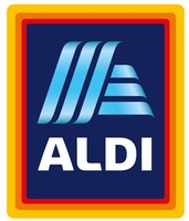 ALDI (NC) LLC