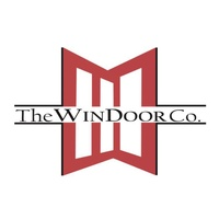 The WinDoor Company LLC