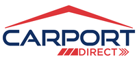 Carport Direct