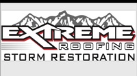 Extreme Roofing