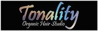 Tonality Organic Hair Studio