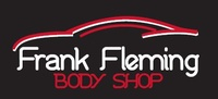 Frank Fleming Auto Body  Shop & Collision Center
