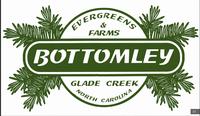 Bottomley Evergreens & Farms