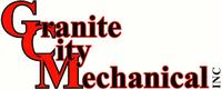 Granite City Mechanical Inc.