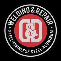 D&D Welding