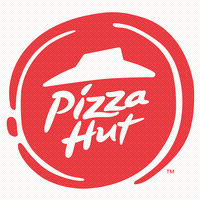 Pizza Hut Mount Airy