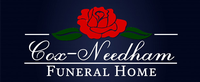 Cox-Needham Funeral Services