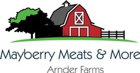 Mayberry Meats & More - Arnder Farms