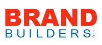 Brand Builders, LLC