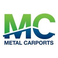 MetalCarports.com