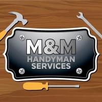 M&M Handyman Services