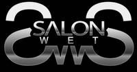 Salon Wet