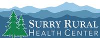 Surry Rural Health Center