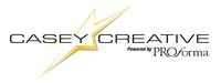 Casey Creative, LLC