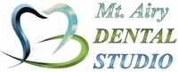 Mt. Airy Dental Studio