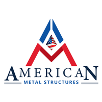 American Metal Structures