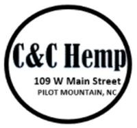 C&C Hemp Farm