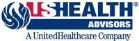 USHEALTH Advisors - Licensed Insurance Agent