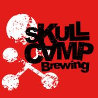 Skull Camp Brewing