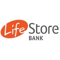LifeStore Bank Commercial Lending