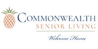 Commonwealth Senior Living in Hillsville
