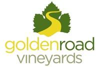GoldenRoad Vineyards
