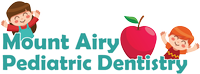 Mount Airy Pediatric Dentistry