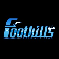 Foothills Pools & Outdoors