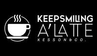 Keepsmiling A'Latte Kesson&Co., LLC