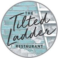 The Tilted Ladder