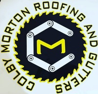 Colby Morton Roofing & Gutters