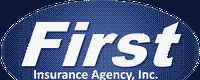 First Insurance Agency, Inc.