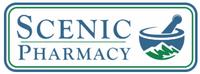 Scenic Pharmacy